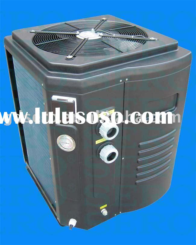 Spa Water Heater Spa Water Heater Manufacturers In Page 1