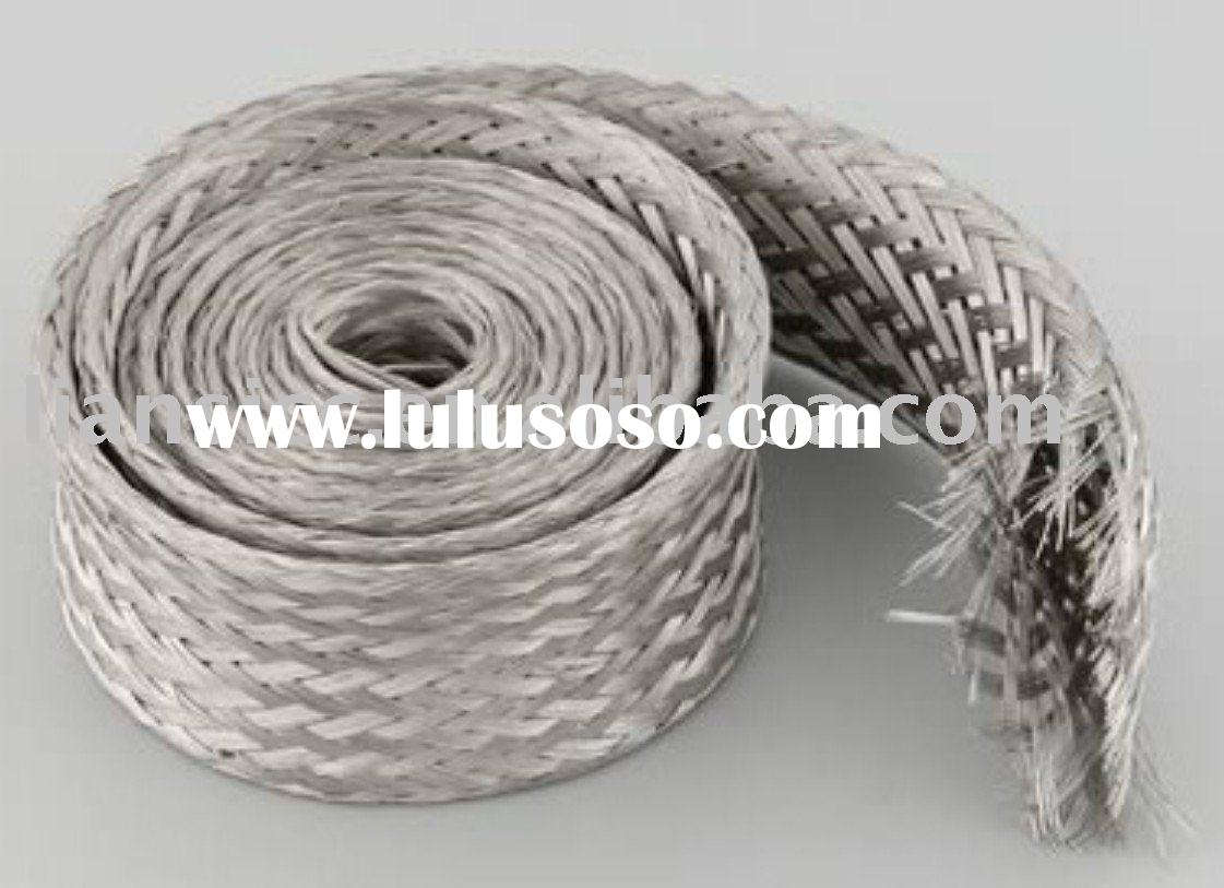 Search moreover Millberry Copper Wire Scrap 99 99 60472334675 also Scrap Silver Speaker Wire likewise Used For Dry Type Transformer Enameled Copper Wire Awg likewise Silver Coated Copper Wire Scrap. on scrap insulated copper wire for sale