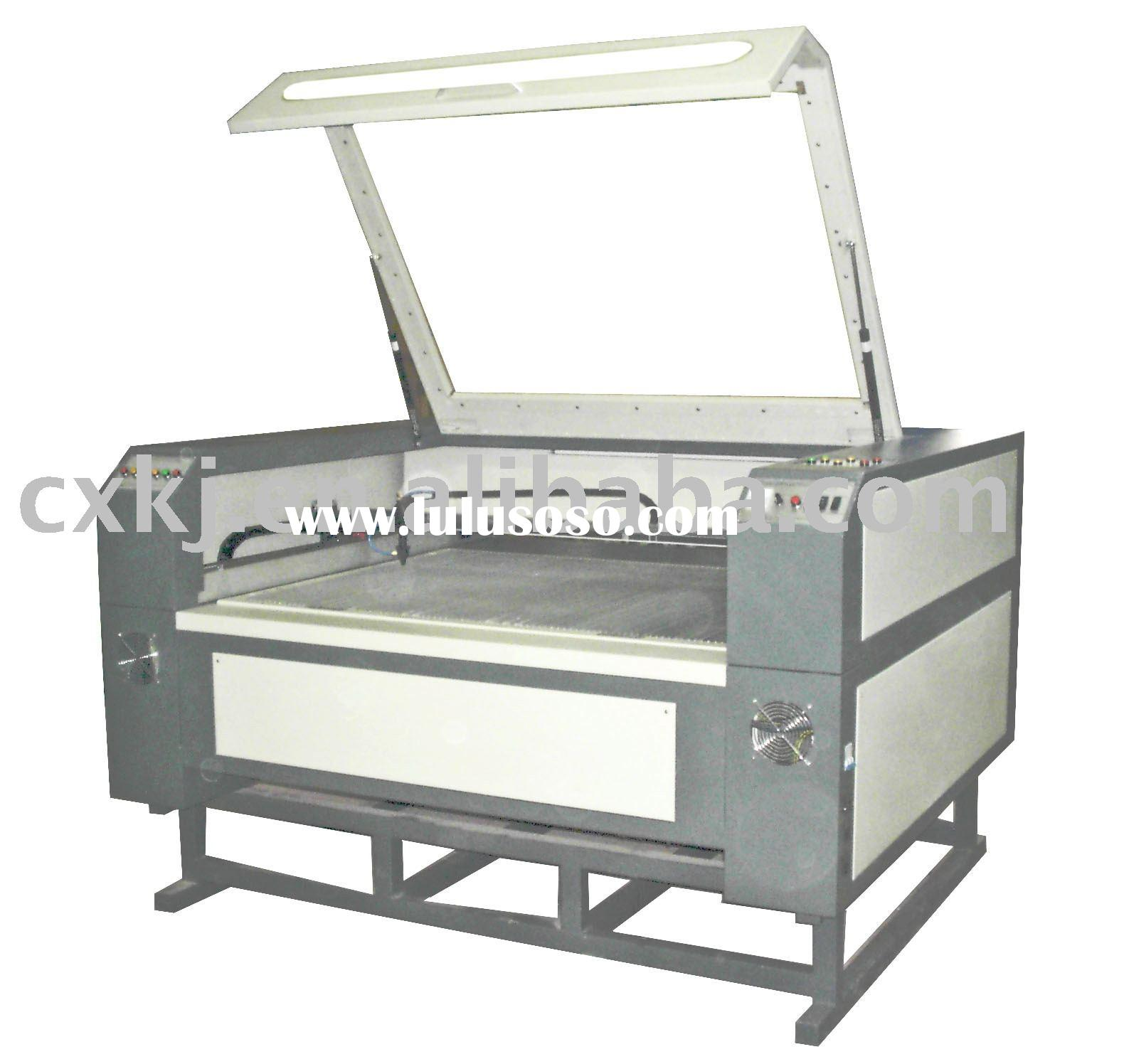 Tombstone Laser Engraving Machine/Tombstone Engraving Machine/Tombstone Laser Engraver.