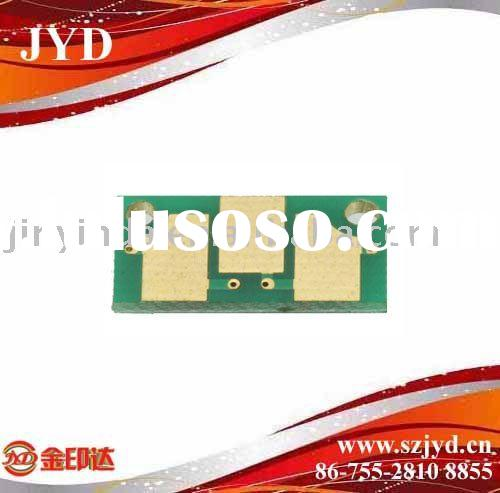 Toner chip / toner reset chip / cartridge chip for Konica Minolta magi color 2400W/2430DL/2450/2500
