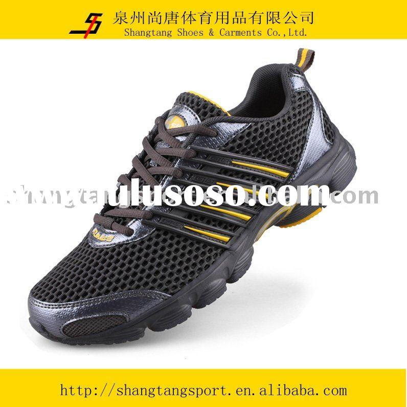 Top quality fashion sports shoes for men
