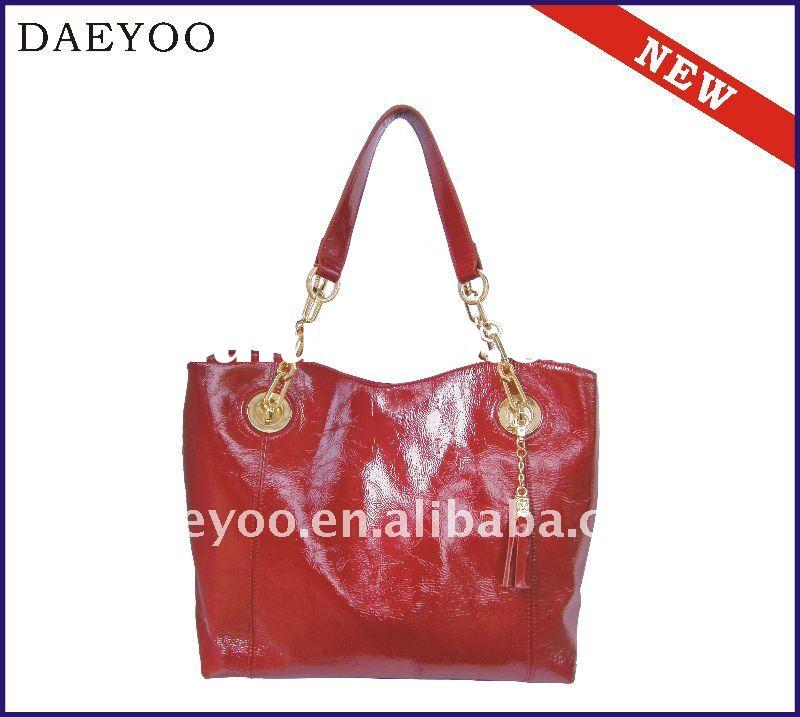 Top quality women fashion handbags 2012