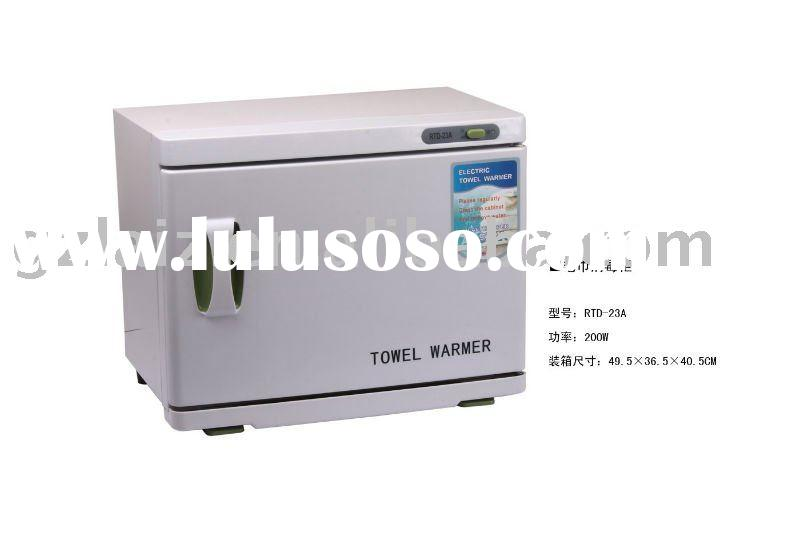Towel sterilizer towel sterilizer towel sterilizer towel for 3 methods of sterilization in the salon