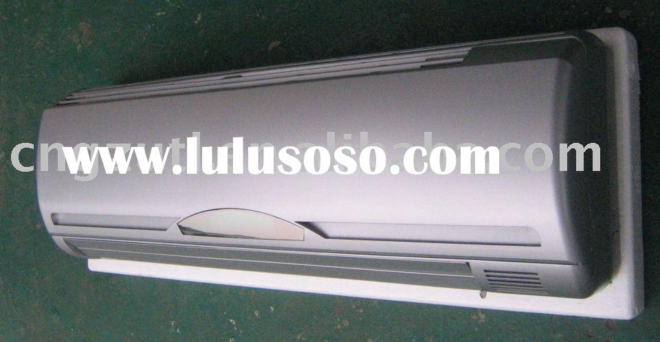 UL/CSA MINI-SPLIT DC INVERTER AIR CONDITIONER
