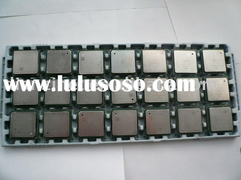 Used Socket 478 P4 1.7 cpu(processor)
