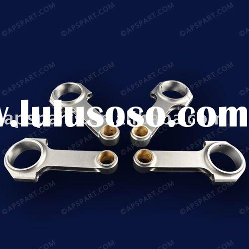VW Beetle H-Beam Connecting Rod