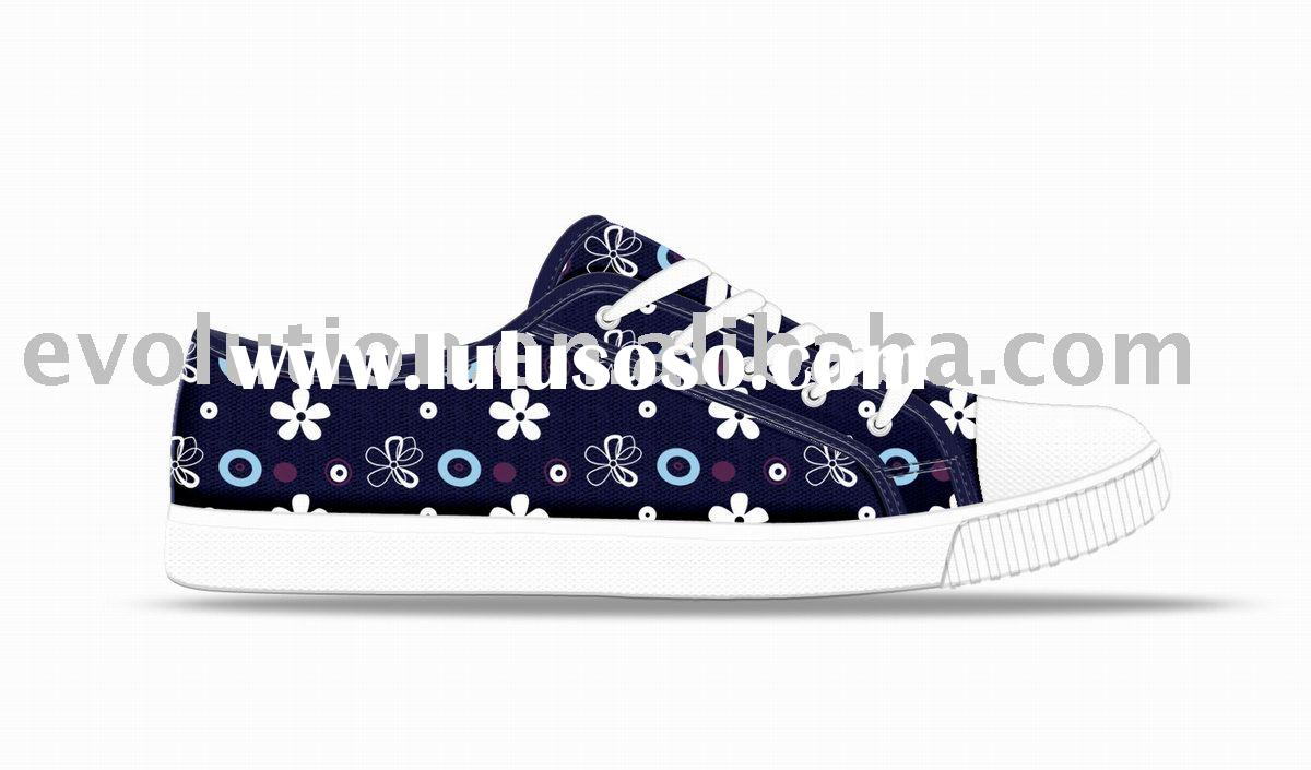Vulcanized canvas shoes,rubber shoes,ladies canvas shoes,deck shoes,fashion shoes