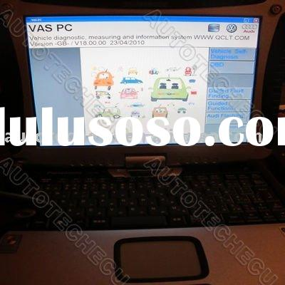Vw audi vas 5054A V18 diagnostic tool on promotion