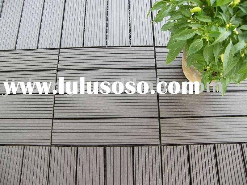 Decking Materials Lowes Composite Decking Material