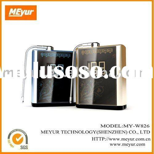 Water Ionizer, Water Electrolysis Machine, Alkaline Water Machine