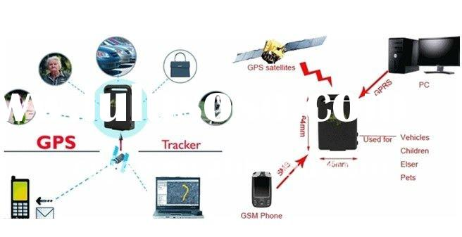 Web based gps tracker tracking platform software free rental