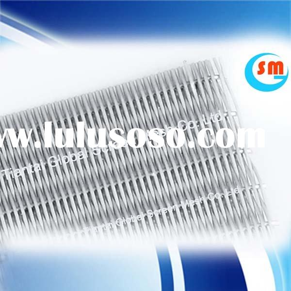 Woven Wire Mesh,Stainless Steel Wire Mesh