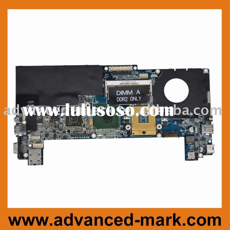 XPS M1210 R055P LAPTOP MOTHERBOARD