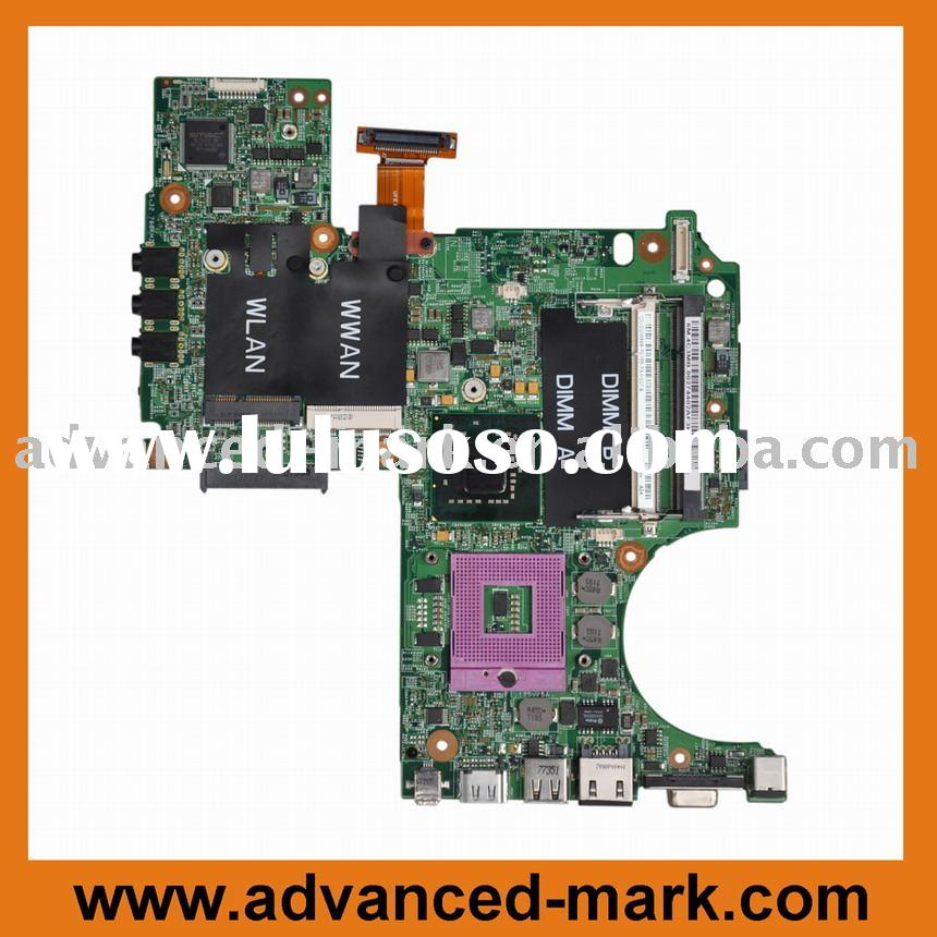 XPS M1330 LAPTOP MOTHERBOARD