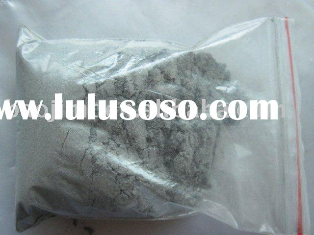 -60 mesh titanium powder used for Metal Injection Molding (MIM) Pressing (CIP)