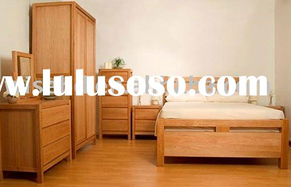 Remarkable solid oak wood round bed bedroom furniture 590 x 380 · 26 kB · jpeg