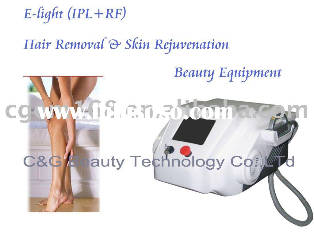 laser hair removal machines for sale
