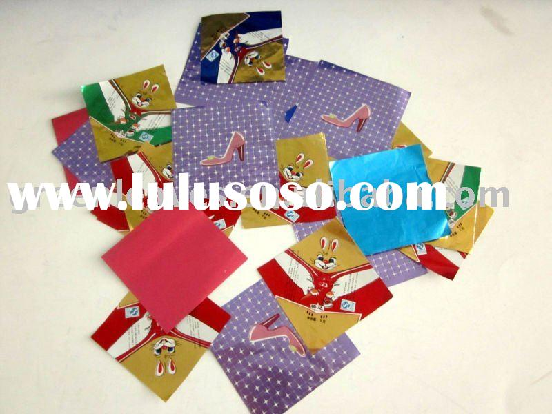 candy wrapping paper Gift bags and gift wrap in solid colors or with patterned print shop for themed wrapping paper, tissue paper and shreds, and gift bows.