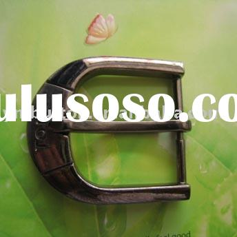 belt buckle ( fashion belt buckle , buckle )