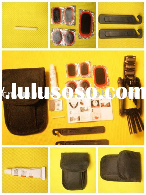 bicycle tool kit ( bicyle accessories)