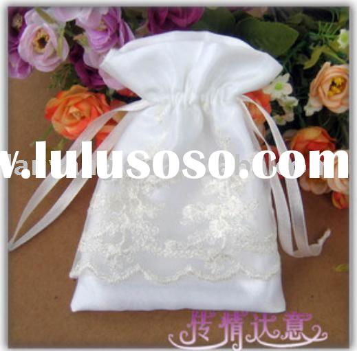 bridal accessories,bridal bag,wedding bag(LQ-348)