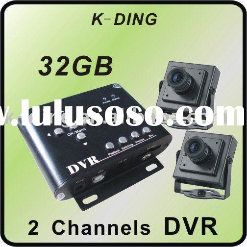 bus inside recorder with car camera kits/bus surveillance system/bus monitoring system/driving recor