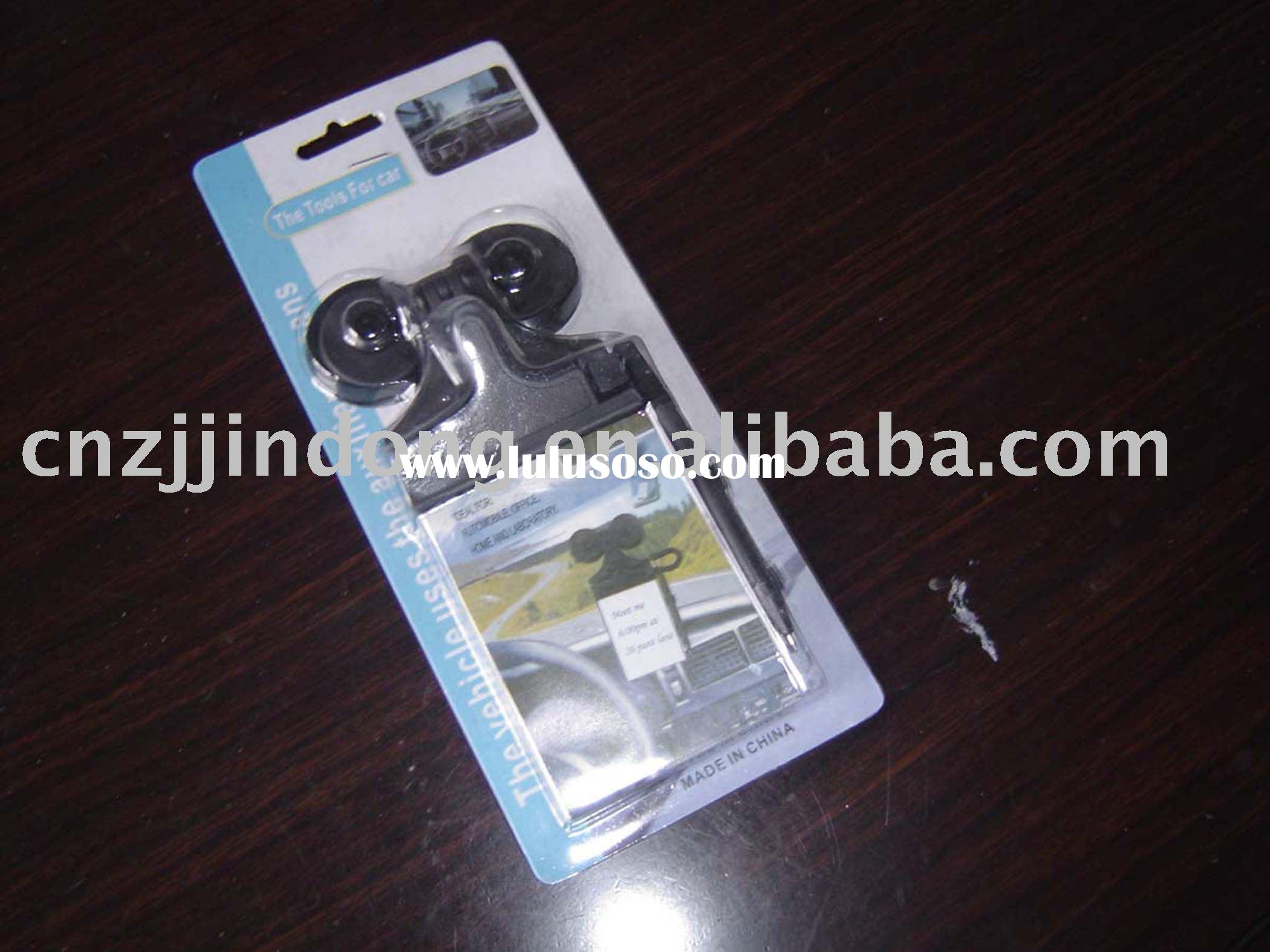 car note pad;car accessories;auto parts