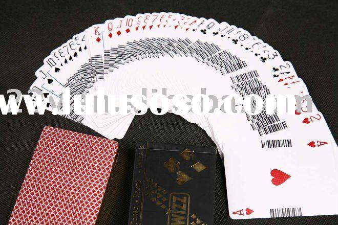casino playing cards for clubs special