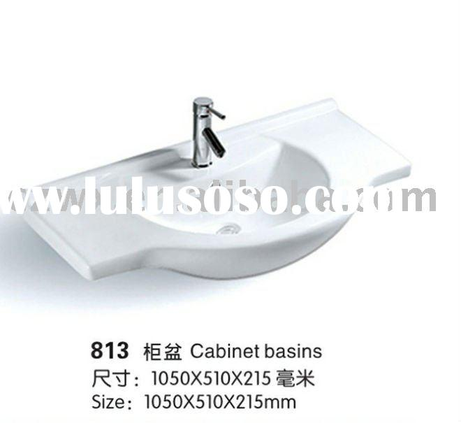 Wood Counter For Basin Antique Design Wood Counter For