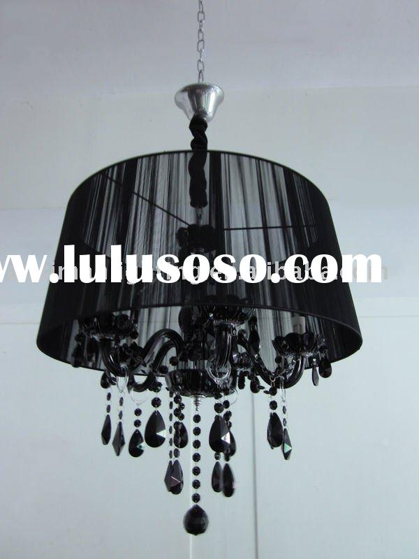 chandelier lamp shades
