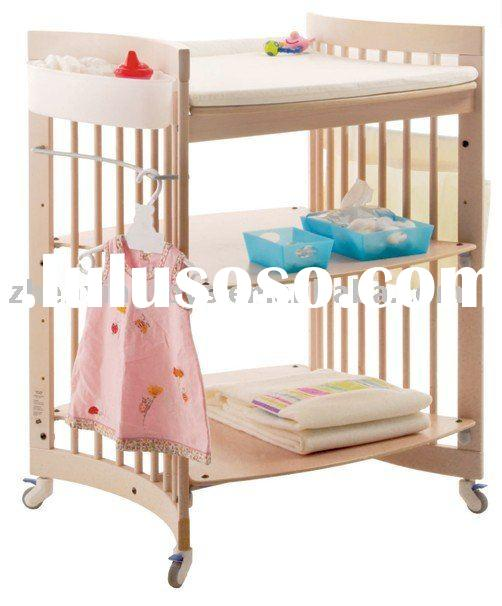 children furniture for baby Changing Table