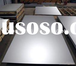 cold-rolled stainless steel plate