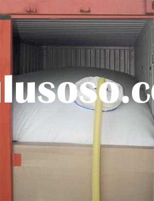 corn oil packed in bulk with high quality and low price