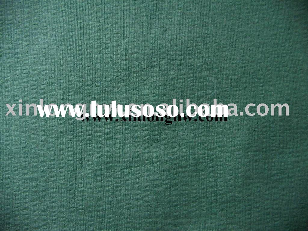 creped woodpulp spunlace nonwoven fabric(Dupont JW-1\JW-2\JW-3), wood pulp nonwoven fabric, wood pul