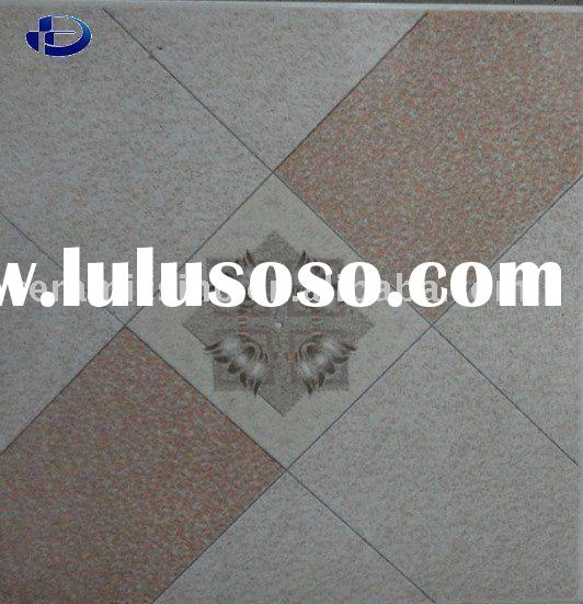 decorative material, interior wall tile , ceramic tile , construction material