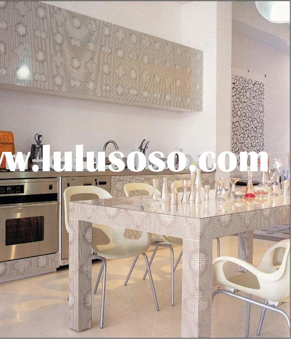 decorative material,wall decorative panel,aluminium