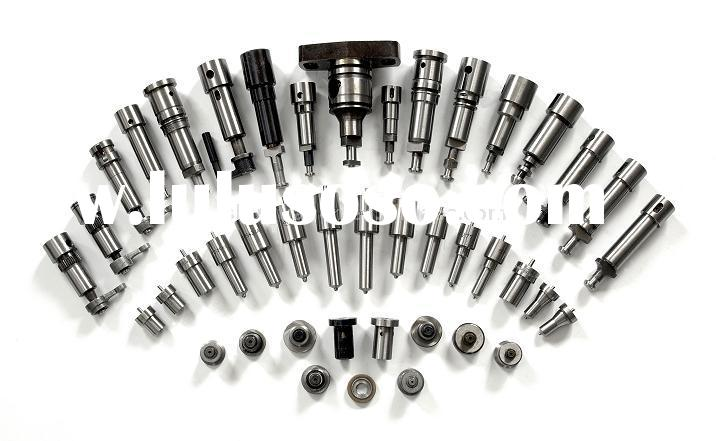 diesel engine parts & diesel injection parts & fuel injection parts