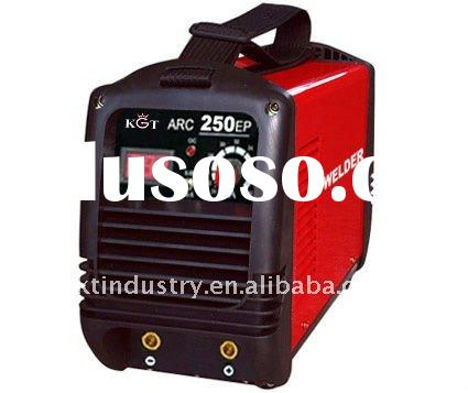 digital welding inverter