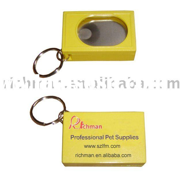 Dog training clicker training dog training clicker for Www clickerproducts com