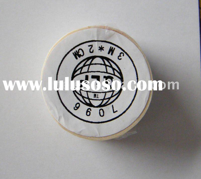 double-sided adhesive tape / hair extension tools/ double sided glue tape