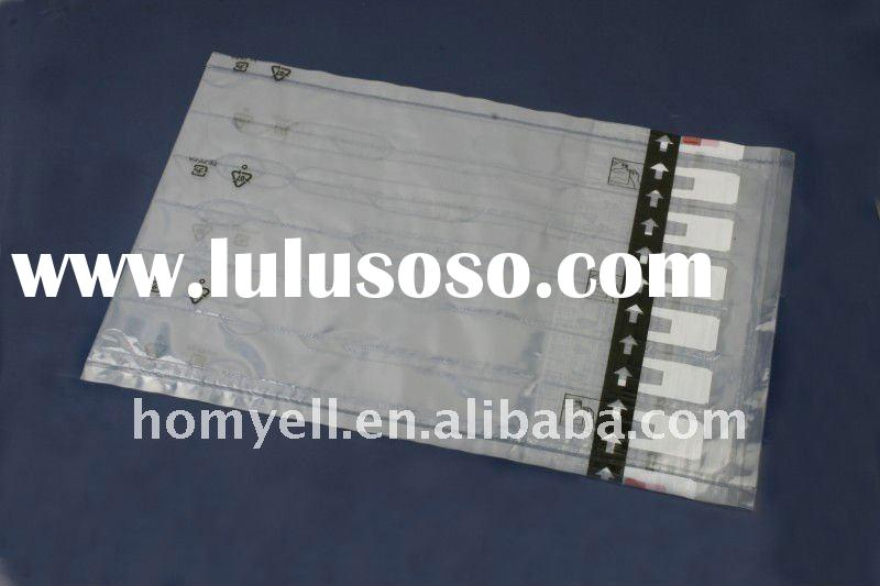 factory sell plastic air bubble bag,toner cartridge air bags