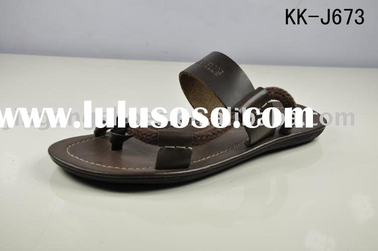 flip-flop,men's flip flop,leather flip flop,men's sandals,slippers