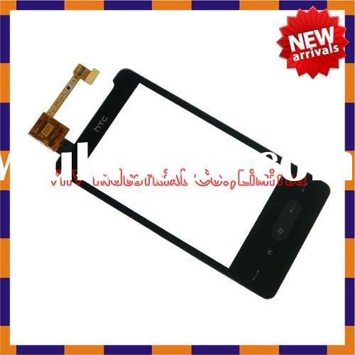 for HTC HD Mini T5555 Lcd Touch Screen Repair Parts
