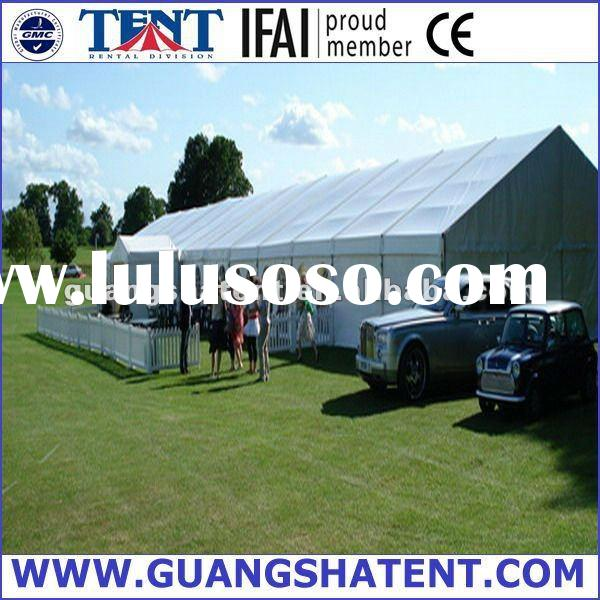 frame party tents for sale