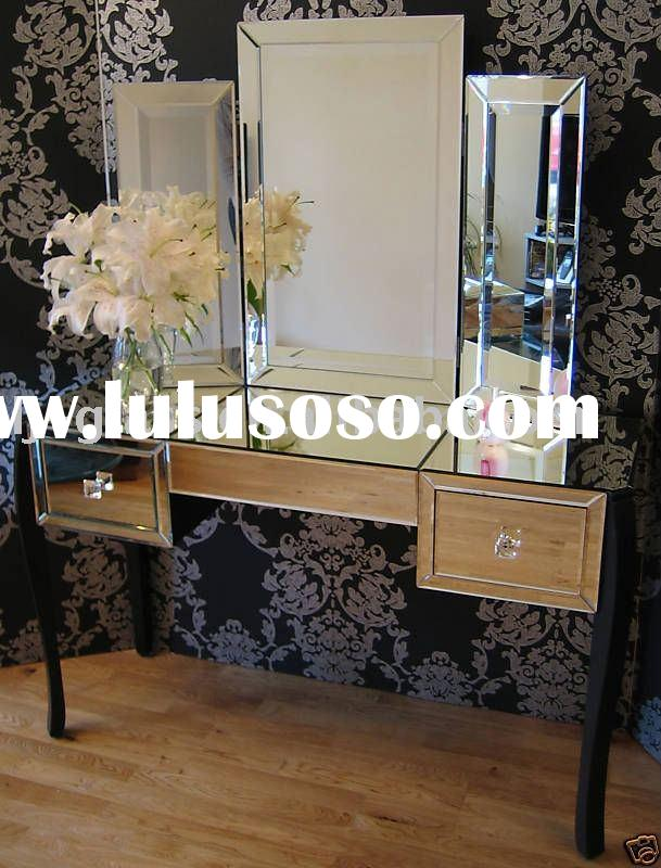mirrored glass bedroom furniture mirrored glass bedroom
