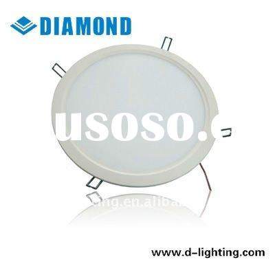 high power led ceiling down light/ Newest!!!