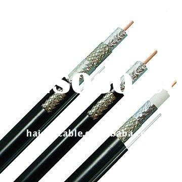 high quality Coaxial cable RG59/U