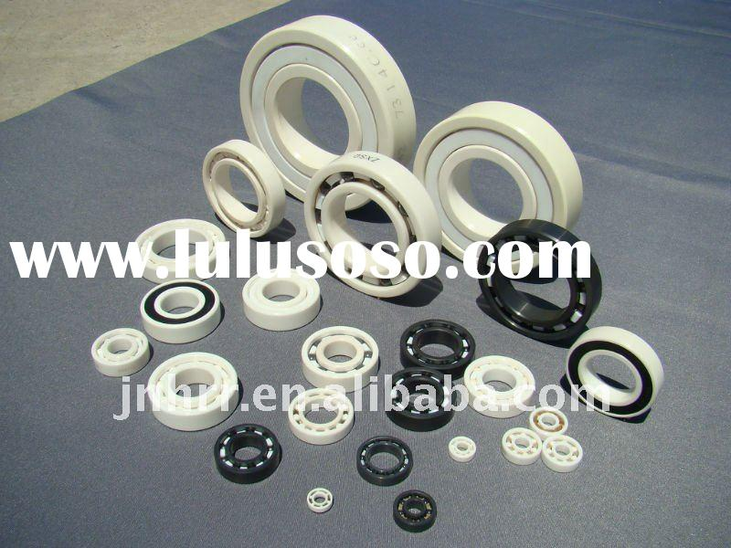 high quality Full Ceramic Deep Groove Ball Bearing SKF