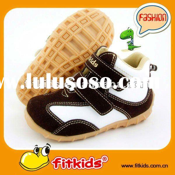 high quality and good price for kid shoe