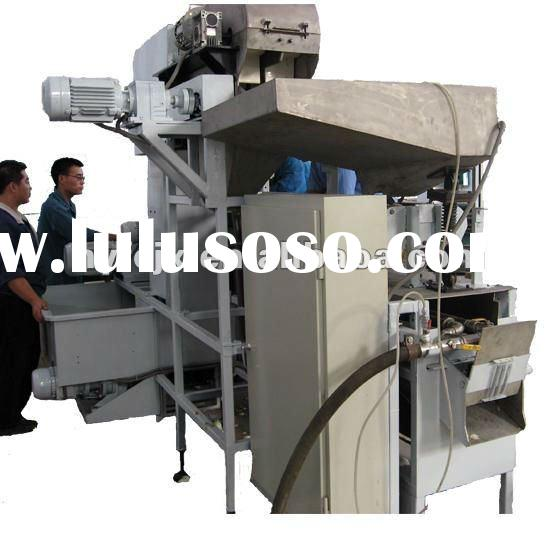hot sale FC-YCTPJ-300 onion peeling machine/Fruit & Vegetable Processing Machinery